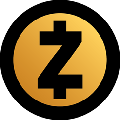 cryptonized nl | Best Paying Auto Faucets